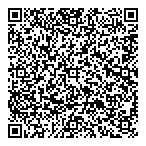 Update QR code