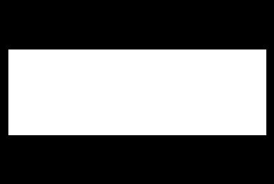 bc-logo-white
