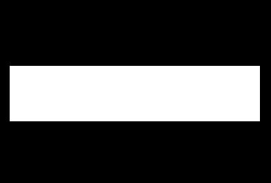 pixellot-logo-white